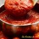 como hacer sala de tomate
